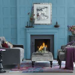 teal blue living room living room colours housetohome