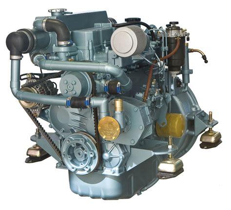Marin Mitsubishi by Mitsubishi S4s Marine Engine Drinkwaard Bootsmotoren
