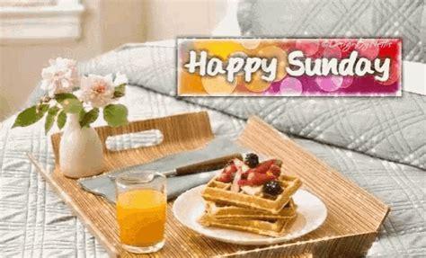Mornings, coffee mug, large coffee! Happy Sunday Sunday Breakfast GIF - HappySunday SundayBreakfast GoodMorning - Discover & Share GIFs
