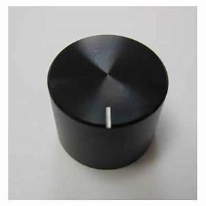 Video Bouton Noir : bouton noir pour appareil electrique ~ Medecine-chirurgie-esthetiques.com Avis de Voitures