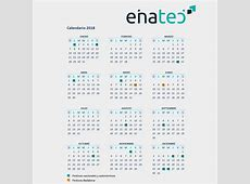 Calendario laboral del 2018 en Catalunya y Badalona