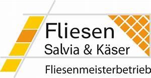 Fliesenleger Bergisch Gladbach : fliesen logo ~ Buech-reservation.com Haus und Dekorationen