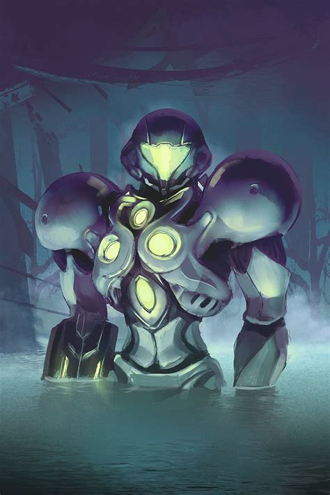 1000 Images About Metroid On Pinterest Samus Aran