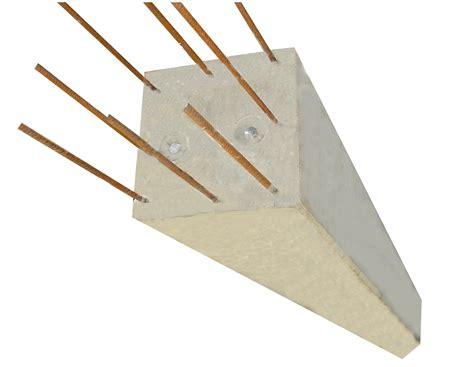 construction des escaliers en beton arme ferraillage escalier beton arme pdf 28 images escalier beton ferraillage forum ma 231