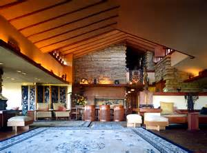 prairie style homes interior design crush frank lloyd wright