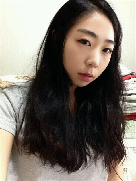 UJIN JUNG (@ujinjung1224) | Twitter