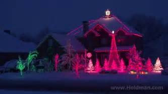 amazing grace in christmas lights christian funny pictures a time to laugh