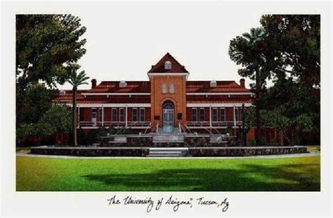 University Of Arizona Campus Landmarks Art Print. Panasonic Key Telephone System. What Can I Take For Allergies While Pregnant. Oral And Maxillofacial Surgery Residency Programs. Connecticut General Life Insurance Company Cigna. Community College Louisville Ky. Nevada Division Of Corporations. Physician Assistant Programs Michigan. Prescription Drug Addiction Cable Tv In Nj