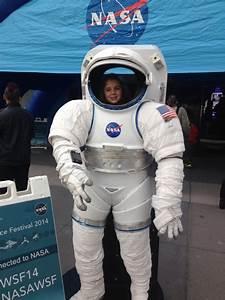 Guest Bloggers | A Lab Aloft (International Space Station ...