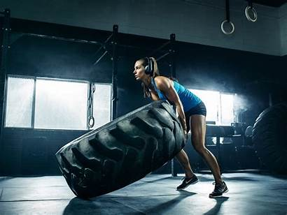 Fitness 1080p 4k Wallpapers Laptop Backgrounds Different