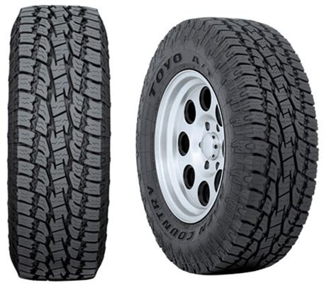 lt    toyo  ply tires