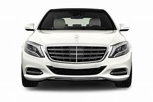 Mercedes Classe S 2017 : 2017 mercedes benz s class reviews and rating motor trend ~ Dallasstarsshop.com Idées de Décoration