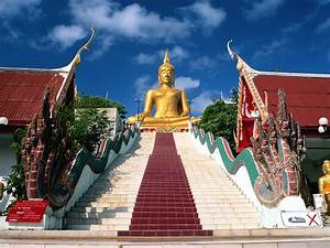 Thailand Tourism | Thailand Map