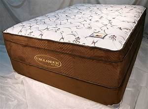tension ease geneseo euro pillow top king size 3 pc With cheap pillow top king size mattress