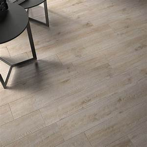 17 best images about parquet carrelage type bois on With carrelage imitation parquet beige