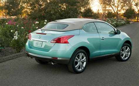 green nissan rogue 2016 100 green nissan rogue 2016 2017 nissan rogue lease