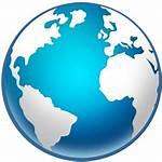 Icon Messenger Icons Web Msn Ico Vector