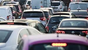 Diesel Allemagne Prix : les voitures diesel d occasion moins ch res en allemagne qu en france ~ Medecine-chirurgie-esthetiques.com Avis de Voitures