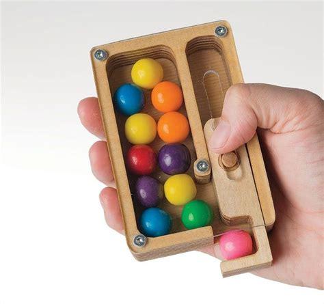 candy dispenser ideas  pinterest lego candy
