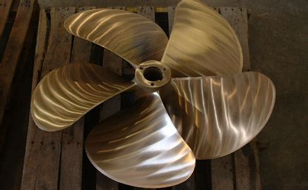 Boat Propeller Sales by Home Built Aluminum Boat Plans Boat Propellers For Sale