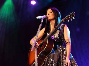 Musgraves Chart History Grammy Nominations Nashville Bounces Back Thanks To