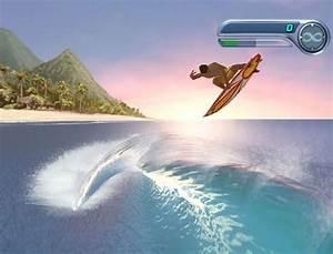 Demos Pc Kelly Slateru002639s Pro Surfer Demo Megagames