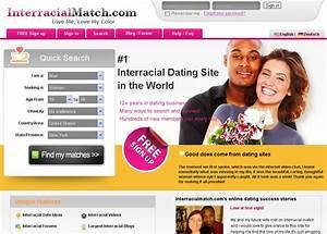 Best Dating Sites : best interracial dating site home ~ Jslefanu.com Haus und Dekorationen