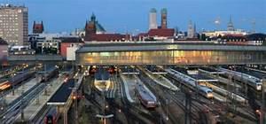 München Shopping Tipps : timetables and maps for public transport in munich ~ Pilothousefishingboats.com Haus und Dekorationen