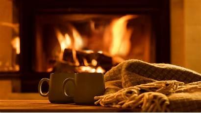 Warm Winter Keeping Tips Money