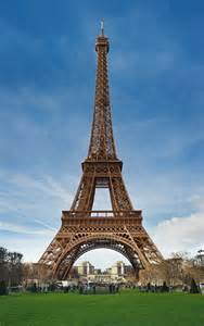 Image result for paris eiffel tower