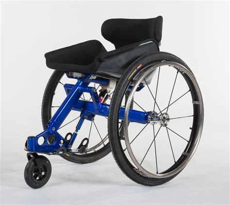 le fauteuil roulant pour fauteuil roulant pliable vieux s 233 nile h062 en alliage daluminium