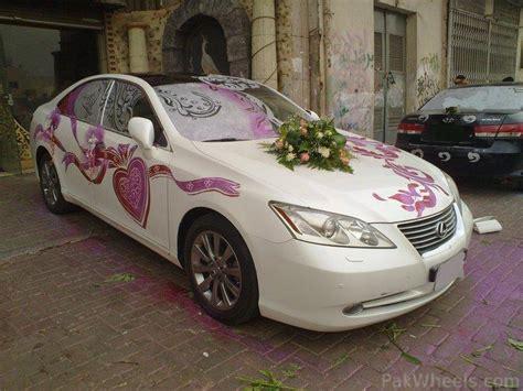 dsign wedding cars shadi cars decoration joy studio design gallery best design