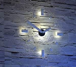 Bild Mit Led Hintergrundbeleuchtung : ausleuchtung von tv bereich im wohnzimmer led forum ~ Bigdaddyawards.com Haus und Dekorationen