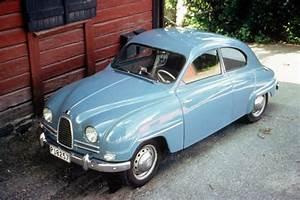 Saab Oldtimer Ersatzteile : saab 93 ~ Jslefanu.com Haus und Dekorationen