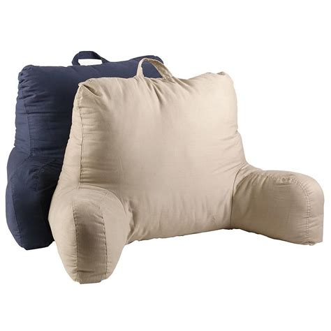 sit up pillow sit up pillow innovative stuff that you must