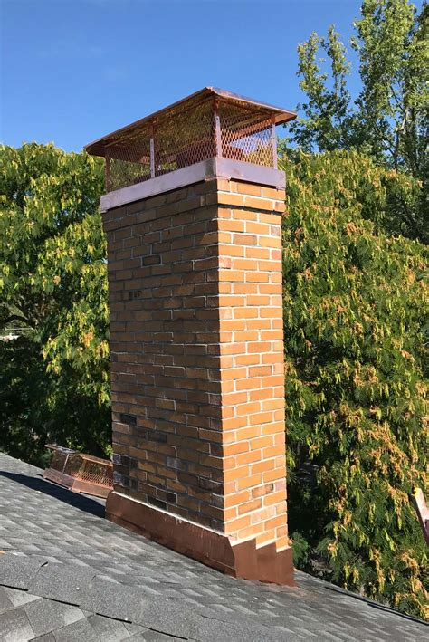 portland fireplace and chimney chimney caps portland fireplace and chimney