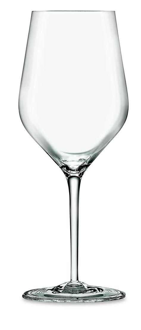 verre en cristal comprendre la mati 232 re le verre le cristal et la p 226 te de verre