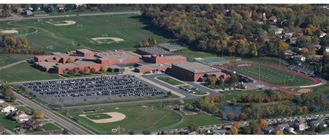 educatius apple valley christian school 793 | AppleValleyCS Aerial Banner WEB