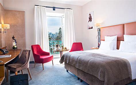 chambre des commerces annecy chambre annecy hôtel de charme lac annecy impérial palace