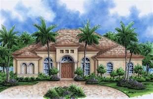 mediterranean home plans florida style plans mediterranean home designs