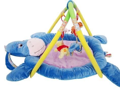 chambre de bébé disney davaus tapis chambre bebe disney avec des idées