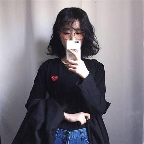 Ulzzang fashion on Tumblr