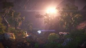 Mass Effect: Andromeda Planets Info, Details and ...
