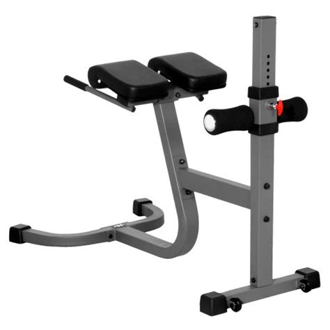 Top 8 Roman Chairs  Review Of Hyperextension Benches