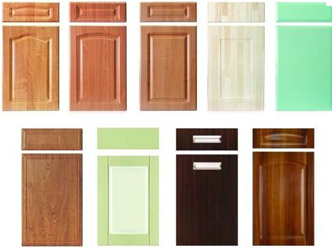 Replace Cupboard Doors by 25 Best Ideas About Replacement Kitchen Cabinet Doors On