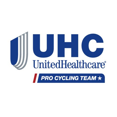 Home  Unitedhealthcare Pro Cycling Team. Corporate Speakers Bureau Mba Online Rankings. Syracuse University Graduate School. Free Security Systems For Home. Nationwide Insurance San Antonio Texas. Self Employed Mortgage Loan Blue Sky Cable. Emigrant Savings Bank New York. Nursing Home Administrator Degree. Retractable Trade Show Banners