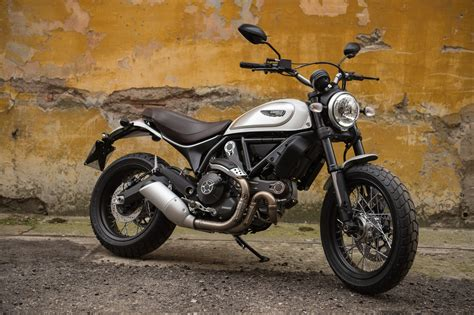 Triumph Scrambler 1200 4k Wallpapers by Ducati Scrambler 4k Ultra Hd Wallpaper Background Image