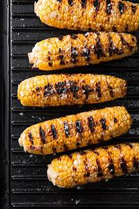 Great, Grilling, Ideas