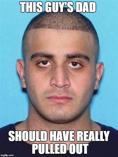 Omar Meme - omar meme 28 images a funer 225 ria do sr omar tragedy defined imgflip omar mateen imgflip
