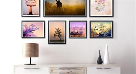Pictures For Wall Decor by Wandbilder G 252 Nstig Bestellen Gratisversand Bildershop